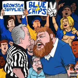 bluechips2