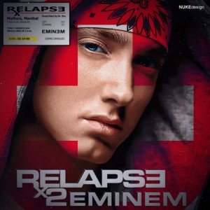 eminem, relapse, download free, mixtape